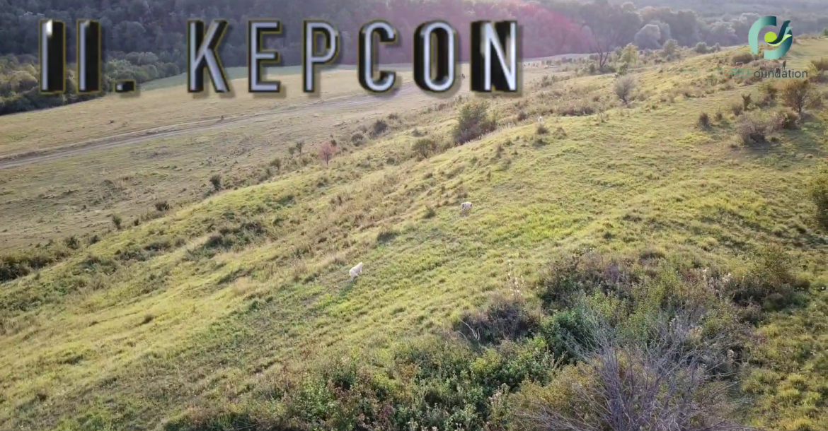 II. KEPCon 04 May, 2019 - Szeged